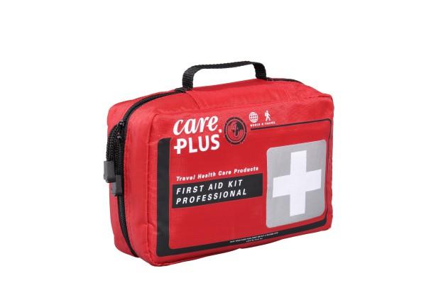 Care-Plus Professional EHBO set
