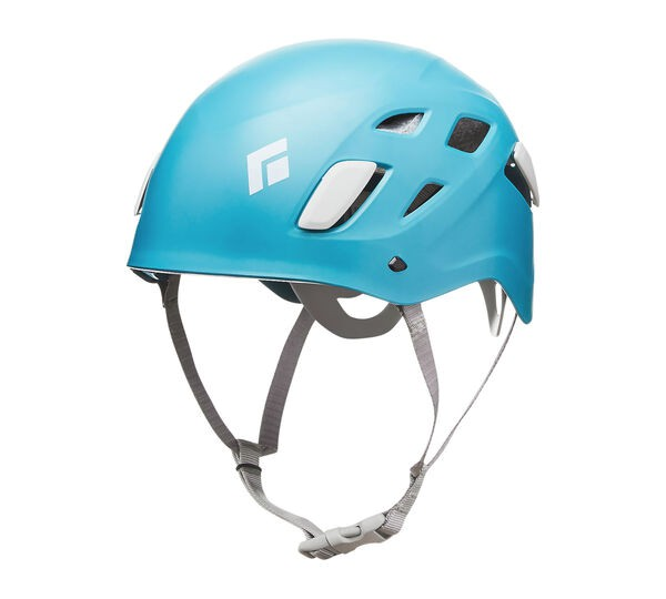 Black Diamond Half Dome Helmet Women's