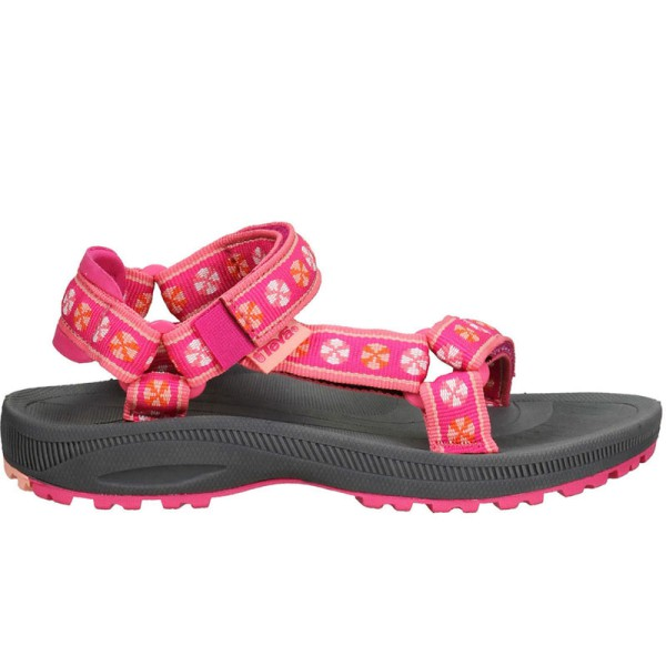 Teva Hurricane2 Childrens
