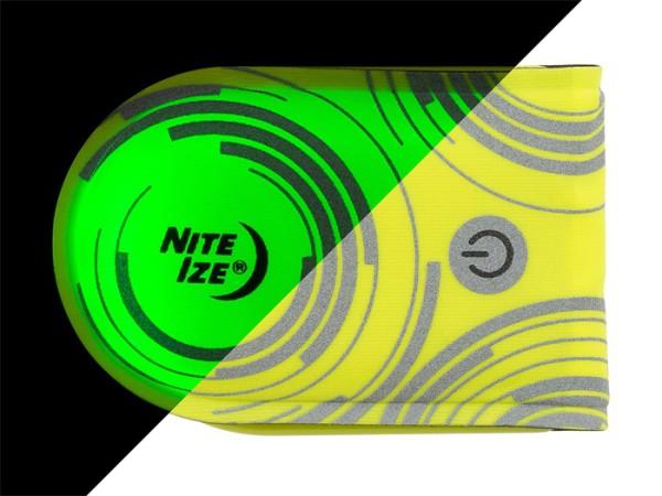 Nite-Ize TagLit lampje