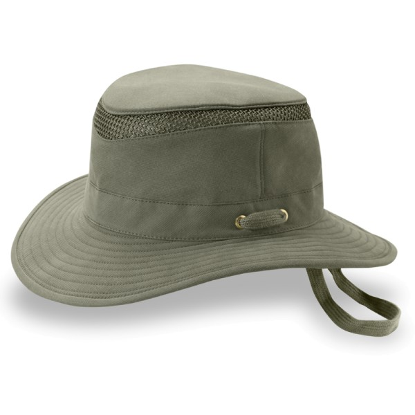Tilley T5MO Airflow olive
