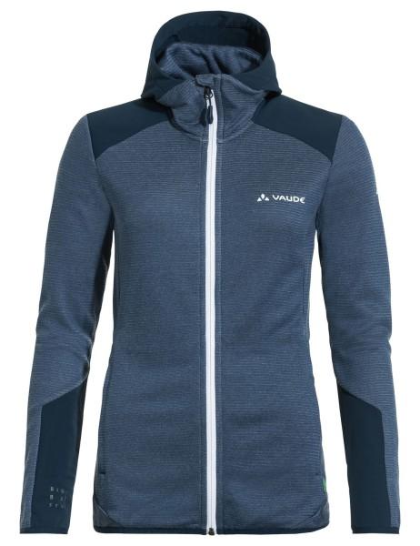 Vaude Monviso Woodfiber Jacket dames