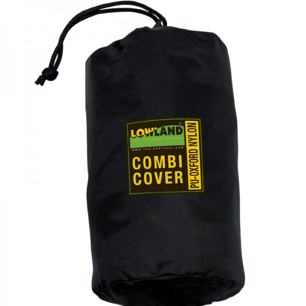Lowland Combiecover