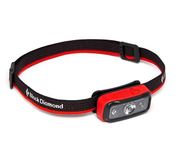 Black Diamond Spotlite 200 hoofdlamp