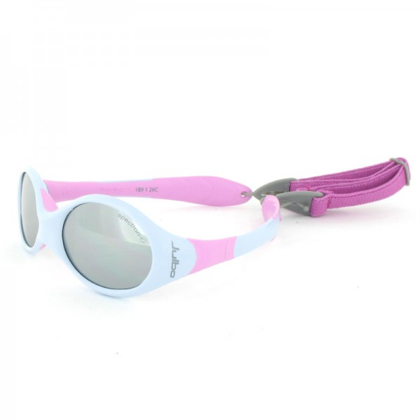 Julbo Kids Looping1