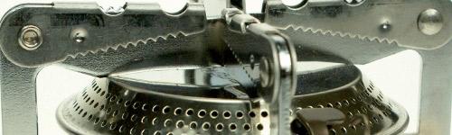 kovea-brander-500x150