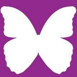 alite-a-lite-logo-160x160
