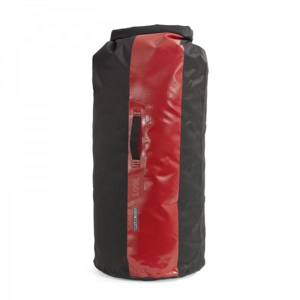 Ortlieb Drybag PS490 Rood