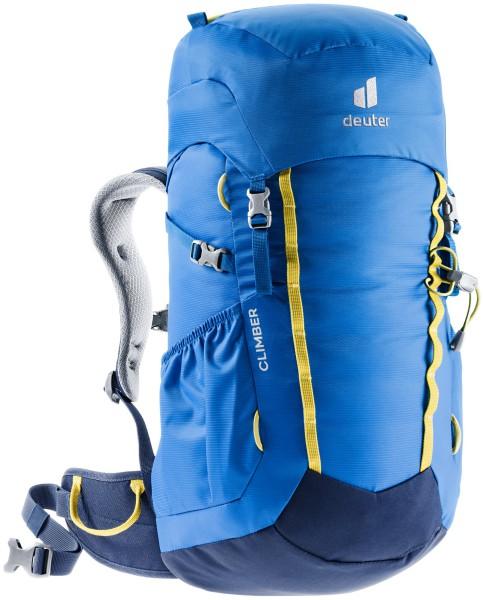 Deuter Climber 20