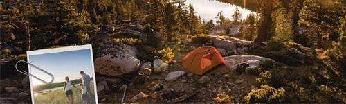 safarica-kampeer-500x150