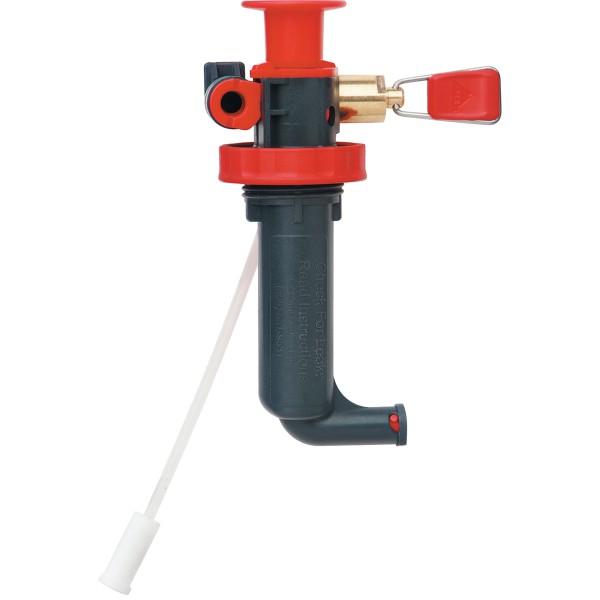 MSR Fuel Pump Standard