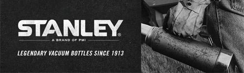 stanley-500x150