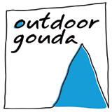 outdoor-gouda-160x160
