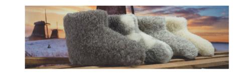 woolwarmers-500x150