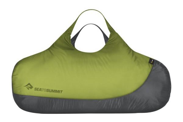 Sea To Summit Ultra Sil DuffleBag with zip