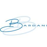 Bardani