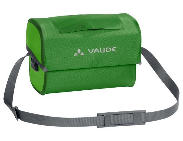 Vaude Aqua Box Stuurtas