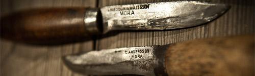 mora-morakniv-sweden-500x150