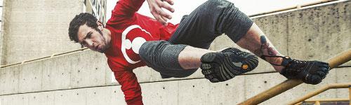 fivefingers-barefoot-500x150