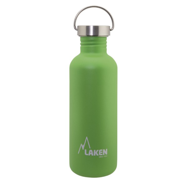Laken Vintage Bottle 1.0Ltr.