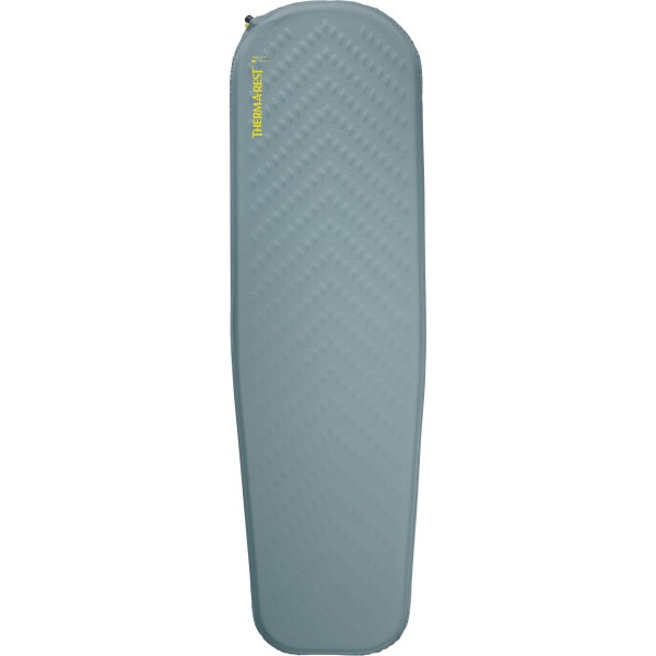 Therm A Rest Trail Lite R