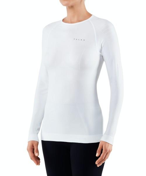 Falke Long Sleeved Shirt Mild to Cold dames
