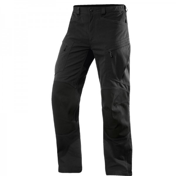 Haglöfs Rugged Mountain Pant Long