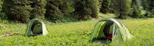 Vango-tenten-500x150