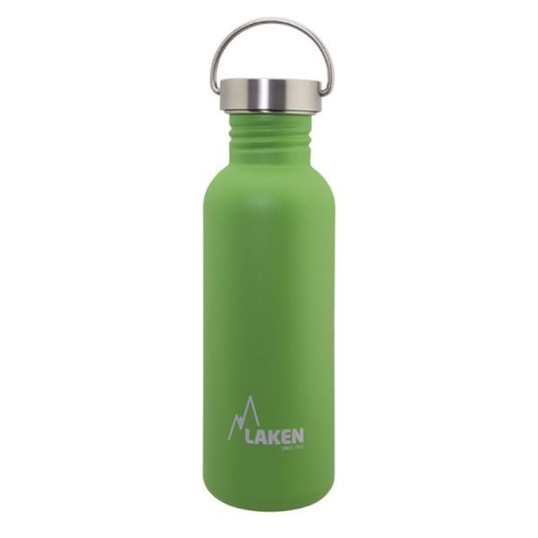 Laken Vintage Bottle 0.75Ltr.