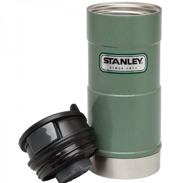 Stanley Classic One-Hand Mug