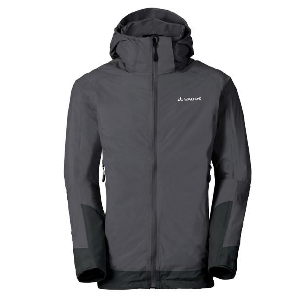 Vaude Kofel LW Jacket Men