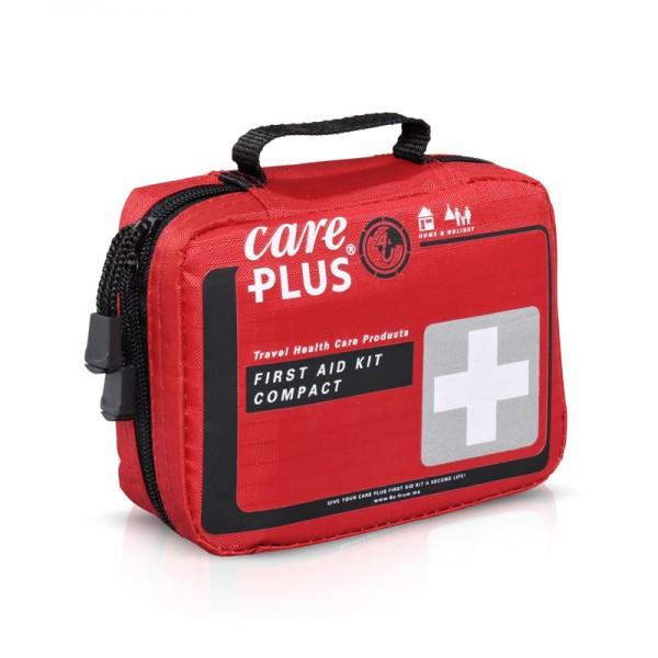 Care-Plus Compact