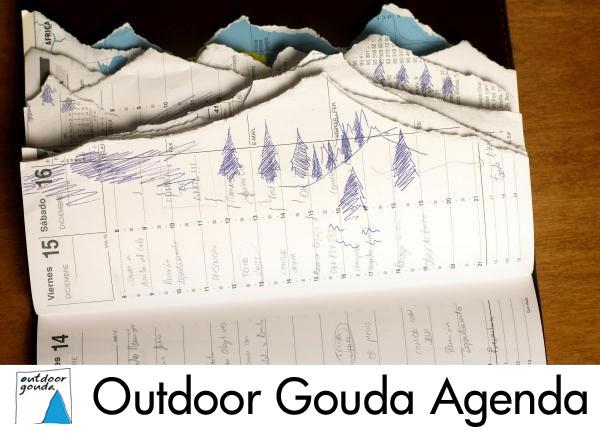 agenda-outdoor