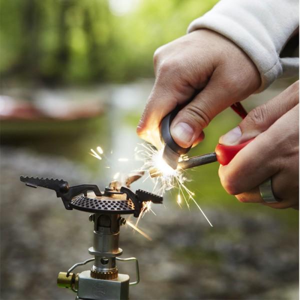 Light My Fire Firesteel Army 2.0