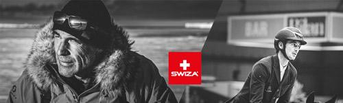 swiza-zakmes-500x150
