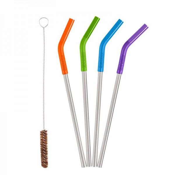 Klean Kanteen Steel Straw