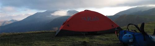 outdoor-gouda-500x150