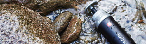 katadyn-waterzuivering-500x150
