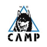 camp-klimmen-logo-160x160