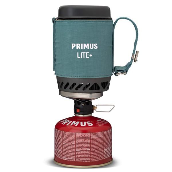 Primus Lite+ Stove System