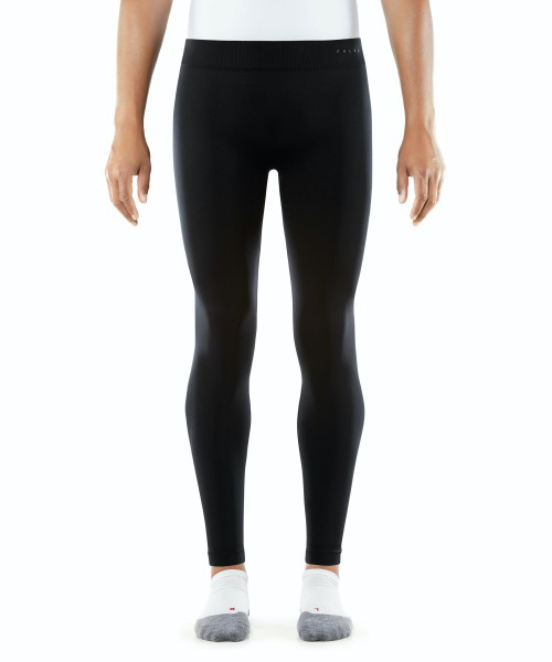 Falke Tight Arctic men