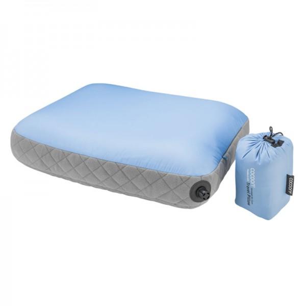 Cocoon Air Core Pillow UL Medium