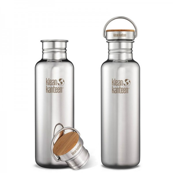 Klean Kanteen Reflect mat
