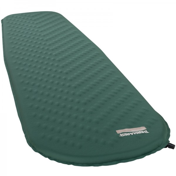 Therm A Rest Trail Lite L
