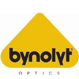 Bynolyt