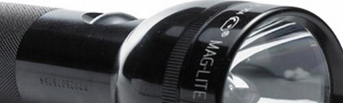 maglite-500x150