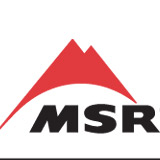 msr-mountain-safety-research-logo-160x160