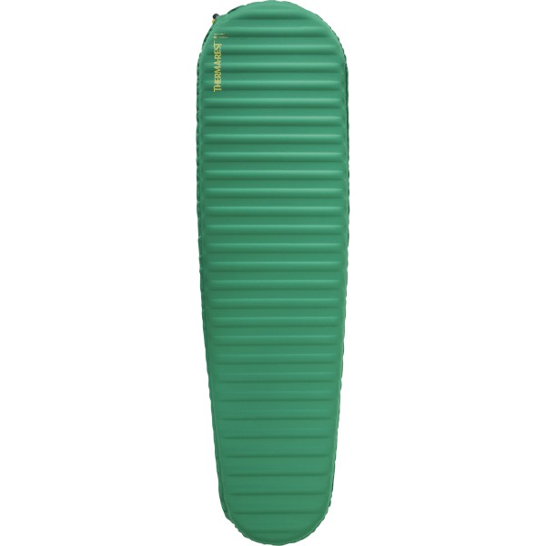Therm A Rest Trail Pro R