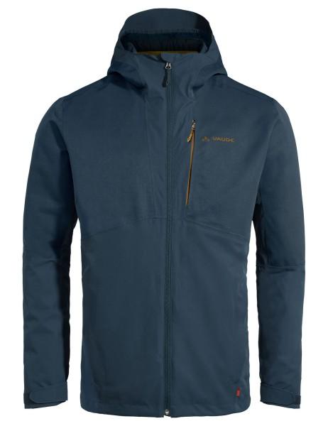 Vaude Miskanti 3in1 Jacket men