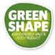 greenshape-vaude-logo-80x80